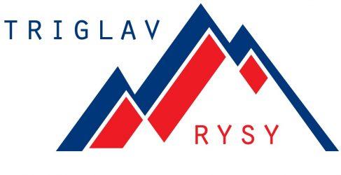 Triglav-Rysy